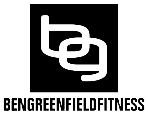bengreen